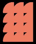Graphic Elements — Half Circle — Coralko
