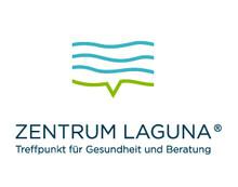Zentrum-Laguna-wit.jpg