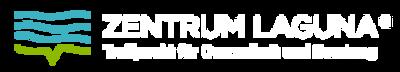Logo-Laguna-wit2.png