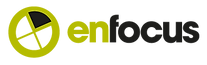 Logo-Enfocus.png