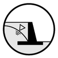 Icon-Drainage.png