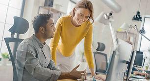 Certificering Software leveranciers