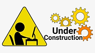 under-construction-sign-png-png.png