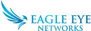 Eagle Eye Logo Horizontal Bue 20180925.j