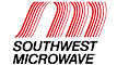 southwest-microwave.png