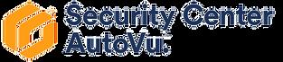 Security-Center-AutoVu-logo-colour-RGB_e