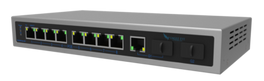 8-Port-Switch-200x61_2x.png
