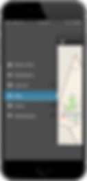 Mobile-Map-resized.png