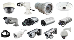 CCTV-Brands-300x164.png