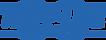 tripp-lite_logo.png