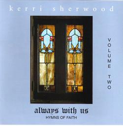 always with us v2 - hymns of faith