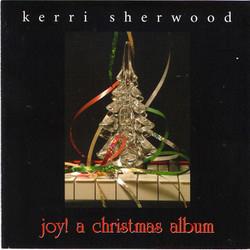 joy - a christmas album