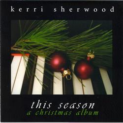 this season - a christmas album