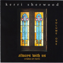 always with us v1 - hymns of faith