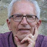 Antonio Pacetti1.jpg