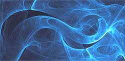 blu1a