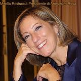 Restuccia.jpg