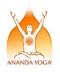 logo ananda yoga.jpg