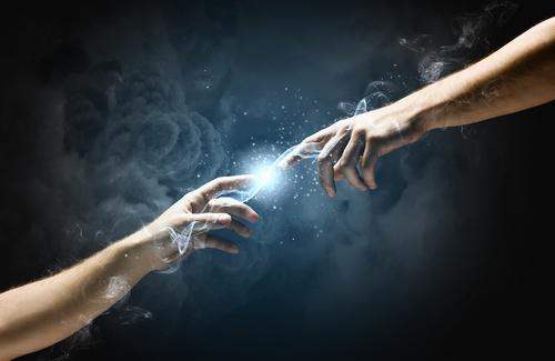 19909-spiritualità-orientale-e-scienza-sguardi-reciproci
