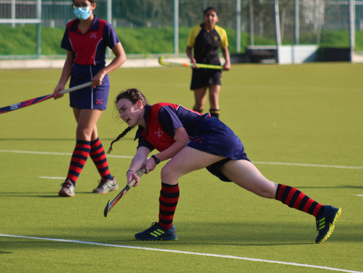 Cannons draws 2-2 against St George's