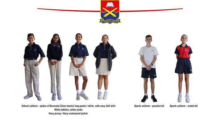 HS Uniform.png