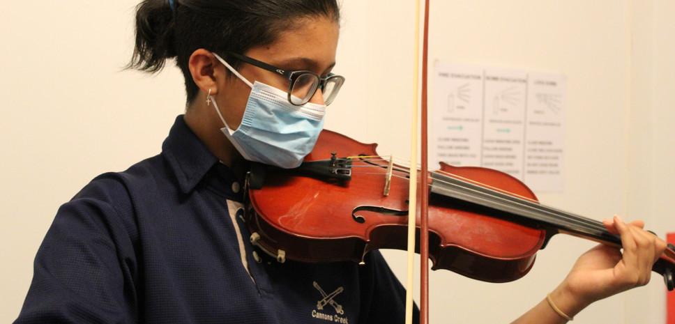 HS Violin (4).JPG