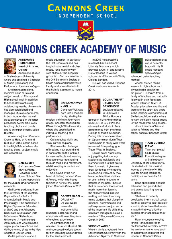 CANNONS CREEK MUSIC PAGE.jpg
