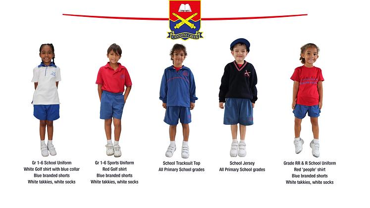 PS Uniform.png