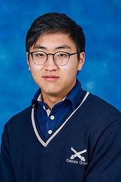 Dong Hyun Roh.jpg