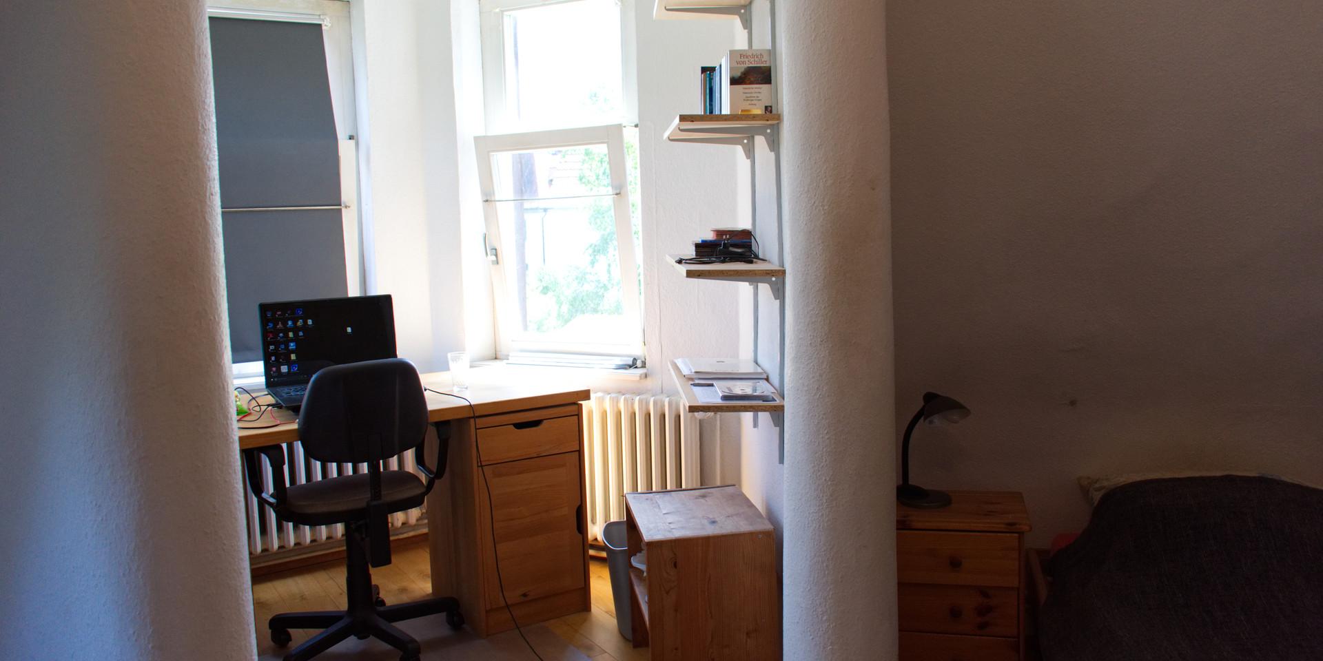 Zimmer 2.1