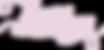 TSTD-Logo-pink_540x_317bf325-7a9a-44e2-b