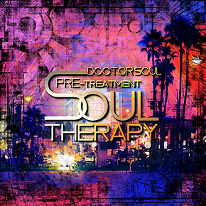 Pre-Treatment to Soul Therapy EP5 (Special 2018 Valentine