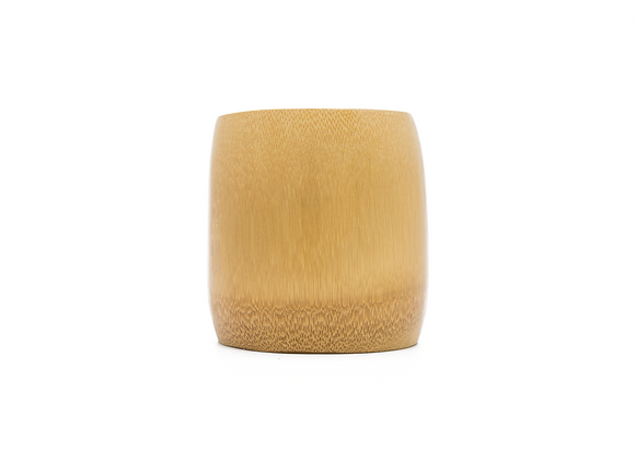 Bamboovision Cup