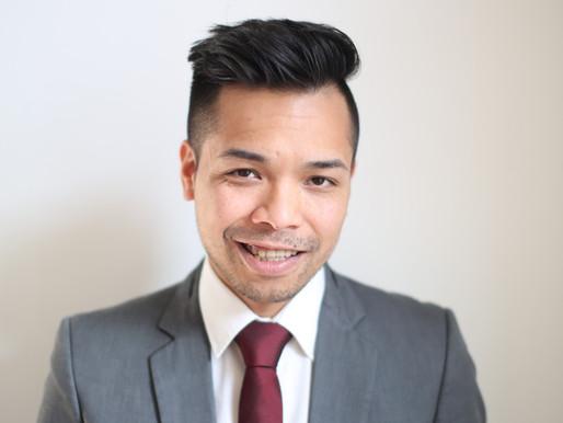 CEO Bamboovision – DSChung và câu chuyện đưa sản phẩm từ tre Việt Nam ra quốc tế