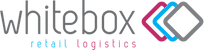 w-logo-color-png-400x200.png