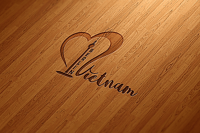 Wood-Engraved-Logo-Mockup (2).png
