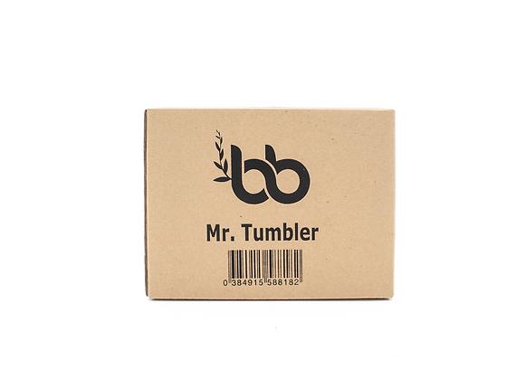 Mr. Tumbler box