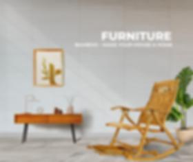 furniture.png
