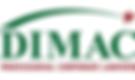 logo-6373.png