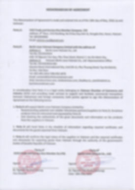 VCCI Agreement BLV - 18.05.2020.jpg