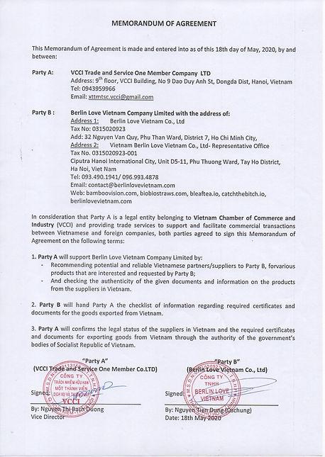 VCCI Agreement BLV - 18.05.2020.jpg