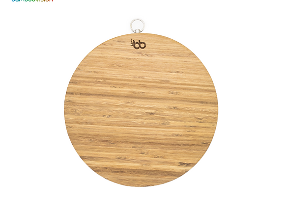 Round cutting board - Small