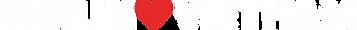 Logo BLV - White-01.png