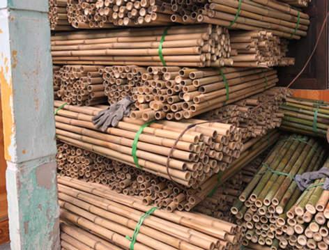 bamboo pole 4.jpg