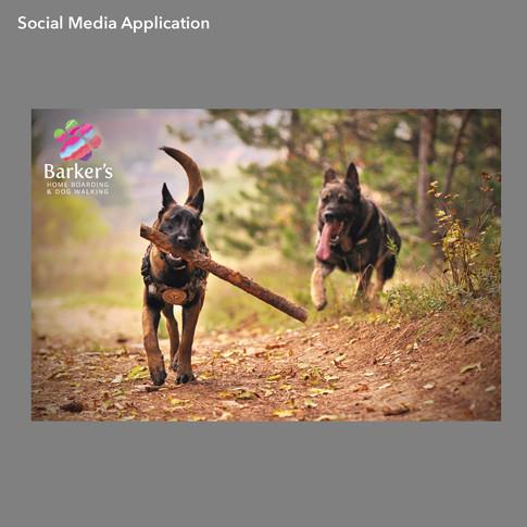 Barkers_Square_SocialMedia.jpg