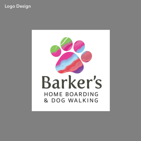 Barkers_Square_Logo.jpg