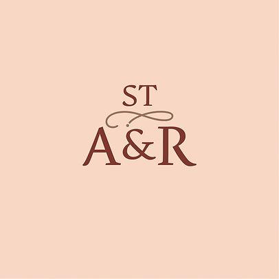 ST_AnR_Logo-01.jpg