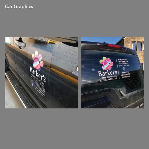Barkers_Square_CarGrpahics.jpg