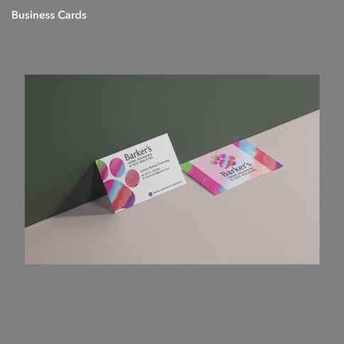 Barkers_Square_BusinessCards.jpg
