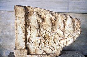 Statua storico